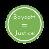 Boycott_Justice.png