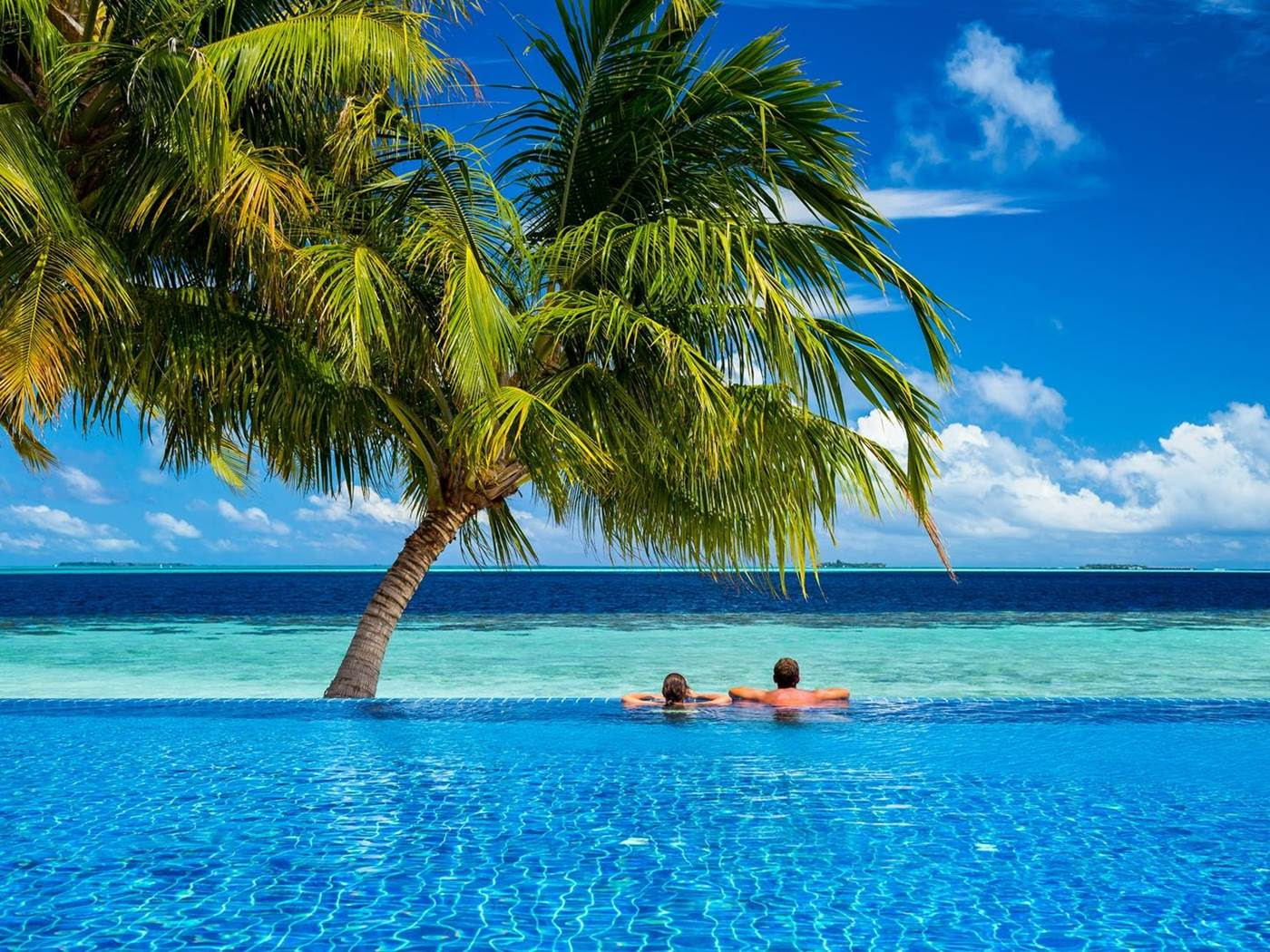 summer holiday dream in mauritius
