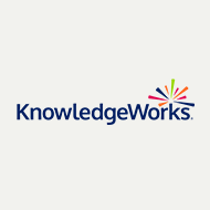 KnowledgeWorks Foundation