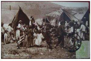satra 1911