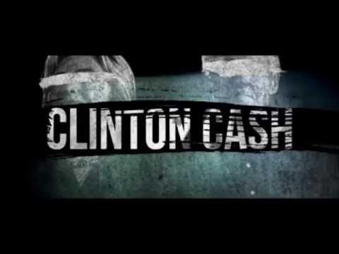 Hang the Clintons!  Hqdefault