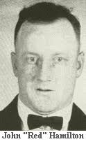 Image result for grave of john hamilton