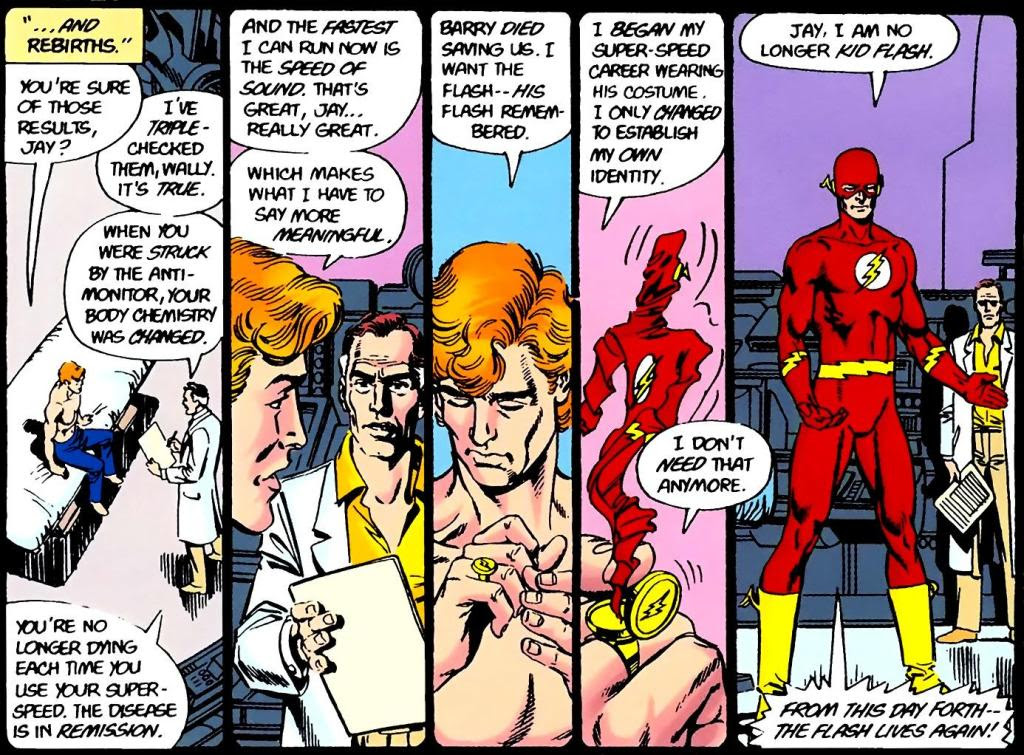 Flash_Wally_West_0060.jpg