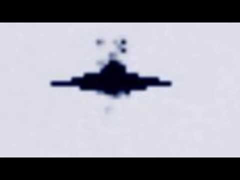 UFO News ~ UFO During Sunset Over Brownsville, Texas and MORE Hqdefault