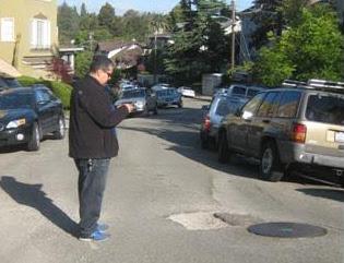 guillen-report-pothole.jpg