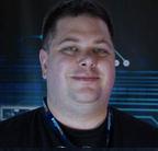 Lead Developer of Monero