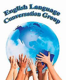 Image result for english conversation group
