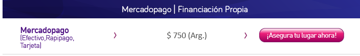 http://mpago.la/F30D