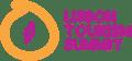 Lisbon Tourism Summit 17.png