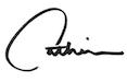 cfg-signature.png