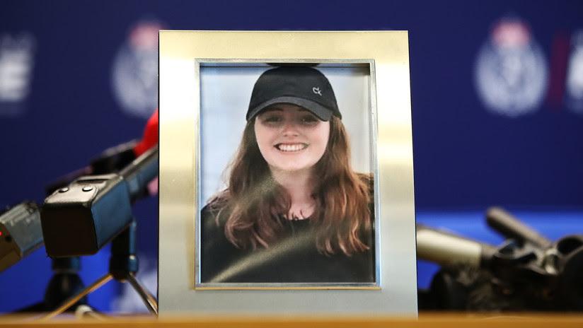 Hallan un cuerpo que podría pertenecer a la hija desaparecida de un multimillonario británico