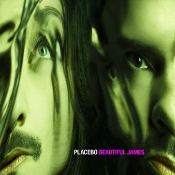 Cover Placebo