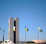 brasilia.png?1591805662823
