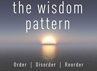 Contemplative Conversations: Richard Rohr's The Wisdom Pattern @ Contemplate Lincoln