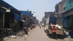 slum 5