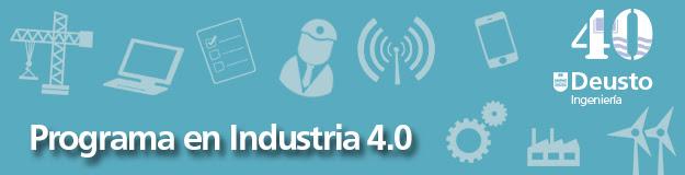 Industria 40 cabecera600 2