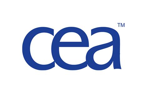 Certified Energy Auditor Training Program