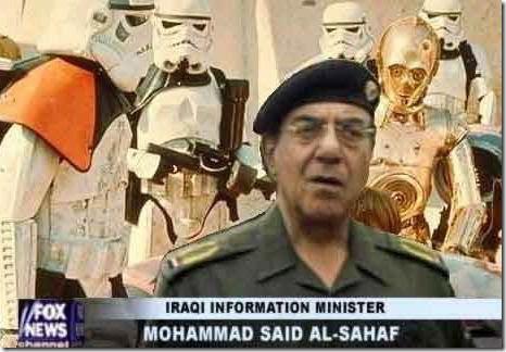 Iraqi_Information_Minister