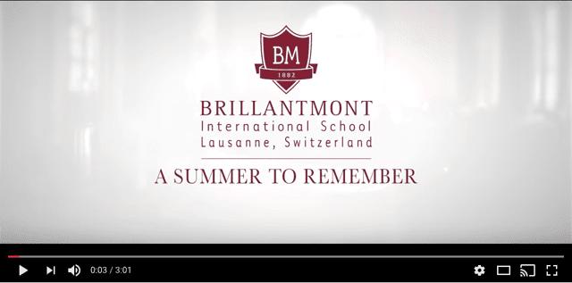 TheBrillantmontSummerSchoolVideo.png