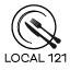 Local121VRButton