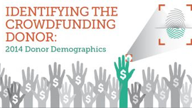 Nonprofits Attracted High-Net-Worth Multichannel Donors All Age Groups : Page 1 of 2 : FundRaising Success