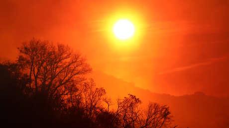 """¿Sequía económica a la vista?: Un estudio alerta que el clima extremo podría causar una recesión """"como nunca se ha visto"""""""