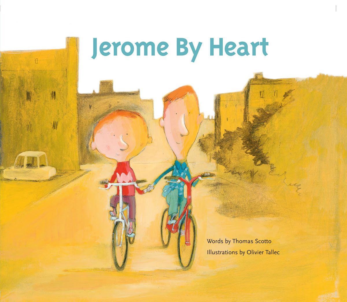 jeromebyheart.jpg