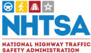U.S. Department of Transportation National Highway Traffic Safety Administration
