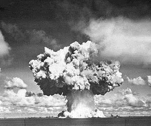 300px-hongo-nuclear