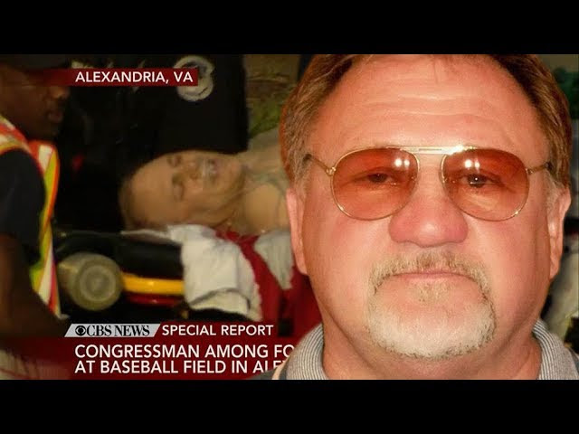 UPDATES ~ The Truth About the Shooting of Congressman Scalise  Sddefault