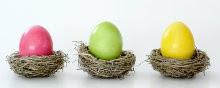 Natale con i tuoi, Pasqua con chi vuoi.. ma al BHR