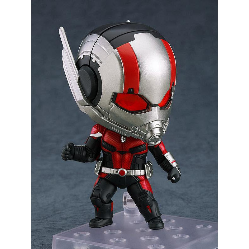 Image of Avengers: Endgame Ant-Man Nendoroid Action Figure - JANUARY 2021