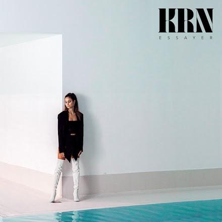 Cover Single KRN