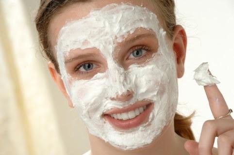 yogurt-face-mask.jpg