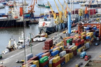 """Vanesa Peirano (SUPRA): """"La estabilidad laboral en los puertos ya no se negocia"""""""