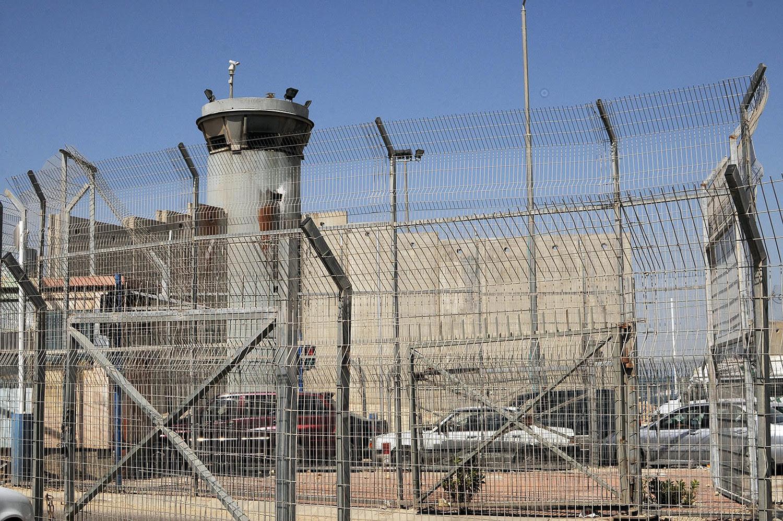 Palestina: Israel prohíbe la entrada a los miembros de 20 organizaciones de BDS