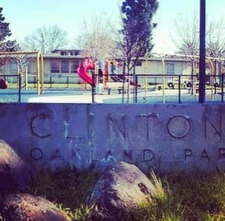 clinton_square_park.jpg