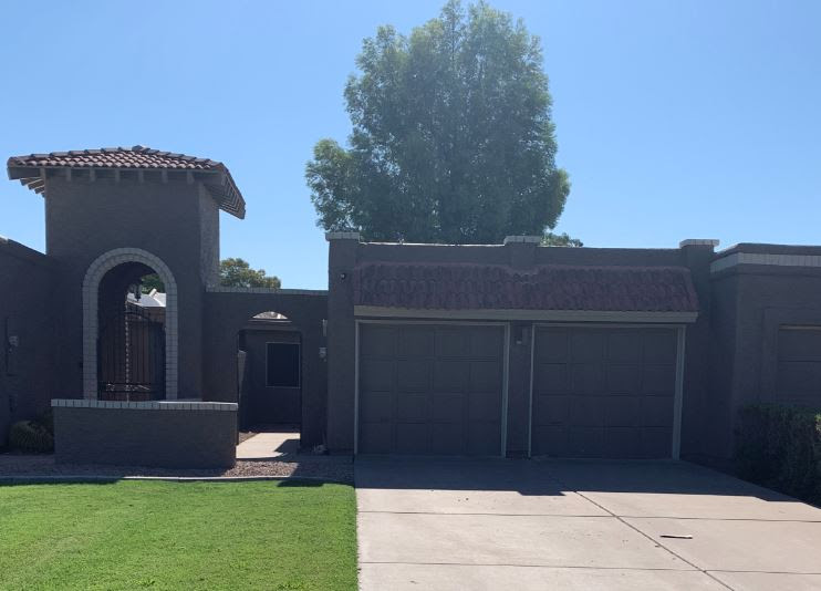 25413 S Berry Brook Dr, Sun Lakes, AZ 85248 wholesale property listing