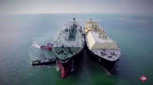 shiptoship
