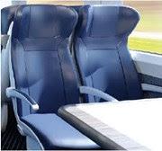 444 interior 1st class