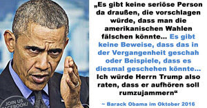 obama_riggin_election.jpg