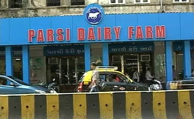 Mumbai's Parsi Dairy Will Not Close, Say Owners
