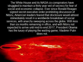 NIBIRU News ~ Planet X - Zecharia Sitchin Critically Evaluated plus MORE Hqdefault
