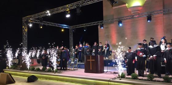 JETS-graduation