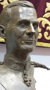 Felipe VI 2 web