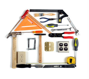 Top Five Home Renovations That Increase Property Value