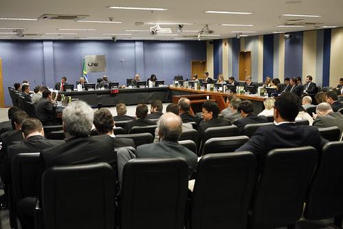 CNJ aprova resoluções voltadas à melhoria da Justiça de primeiro grau