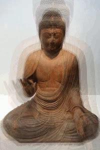 zen dream GIF