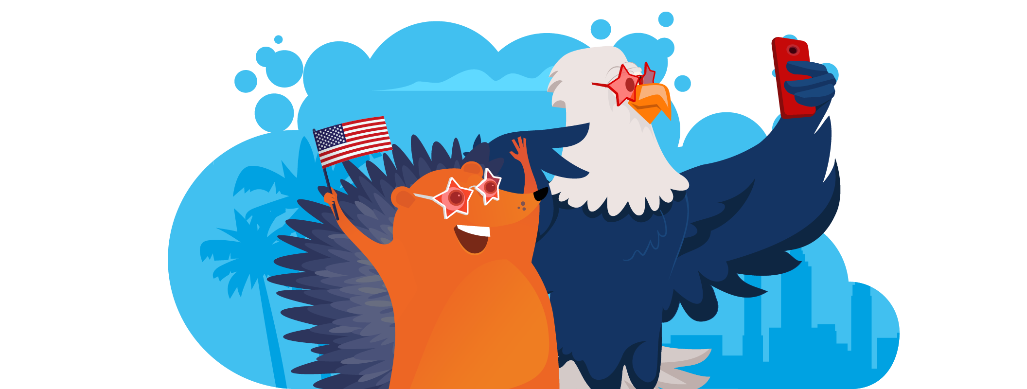 Namecheap Fourth of July Offer
