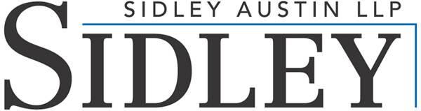 Sidley Austin Logo